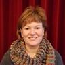 Doreen Pfennig