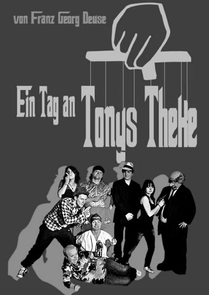 ein_tag_an_tonys_theke_Plakat