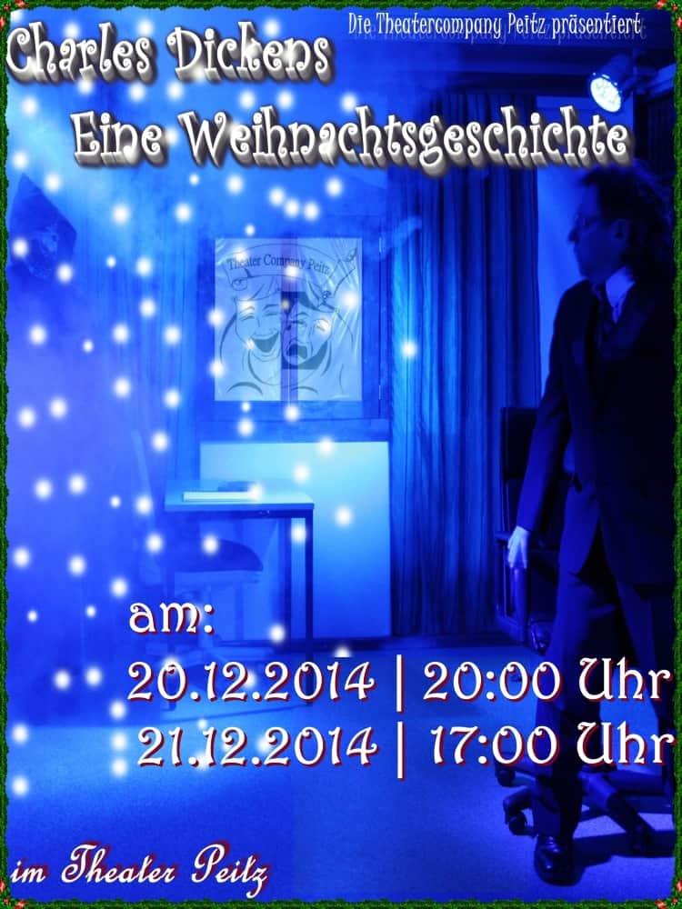 eine_weihnachtsgeschichte_plakat-min