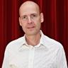 Jens Jupe