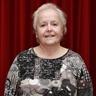 Karin Matterna